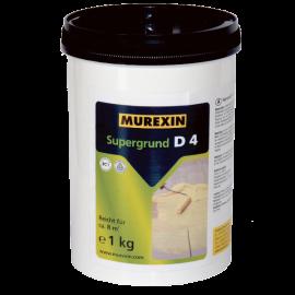 Murexin D4 Rapid 1kg