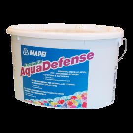 Mapelastic Aqua Defense 15kg
