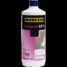 Murexin LF 1 1kg