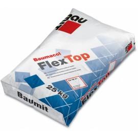 Baumit Flex Top S1 25kg