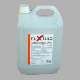 Mixtura mélyalapozó 1kg