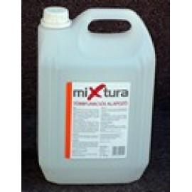 Mixtura többfunkciós alapozó 1kg