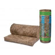 KNAUF Insulation üveggyapot