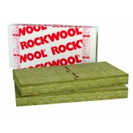Rockwool kőzetgyapot