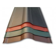Bitumenes hullámlemez kiegészítők