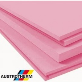 Austrotherm XPS TOP 30 SF