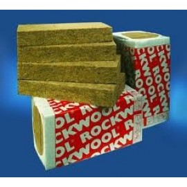 Rockwool Airrock HD 100 mm