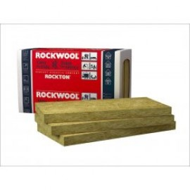 Rockwool Airrock ND 100 mm