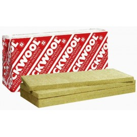 Rockwool Steprock ND 40 mm