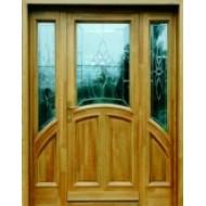 Pannontherm bejárati ajtók