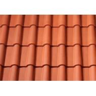 Tondach tetőcserepek