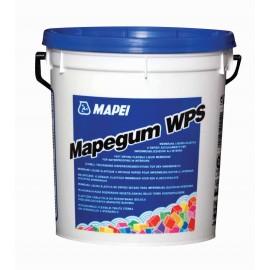 Mapei Mapegum WPS kenhető vízszigetelés 10 kg