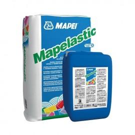 Mapei Mapelastic kenhető vízszigetelés A+B 16 kg