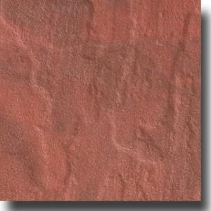 Semmelrock Carat Style vörös térkő