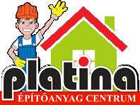 Platina Építőanyag Centrum